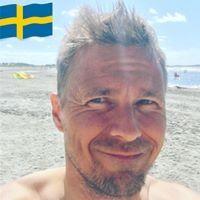 Lars Kalander