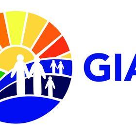 GIAG - Employment Services Employment Services