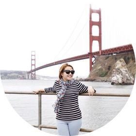 The Wandering Unicorn = Travel and Lifestyle Blog