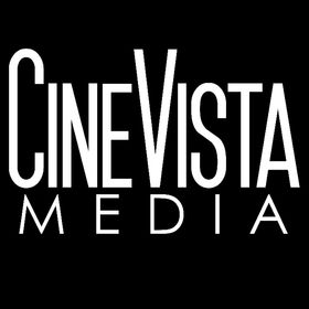 CineVista Media