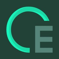Cassells Enterprises
