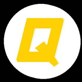 Q-SERVIS