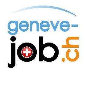 geneve-job.ch