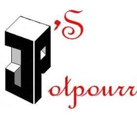 JP'S Potpourri