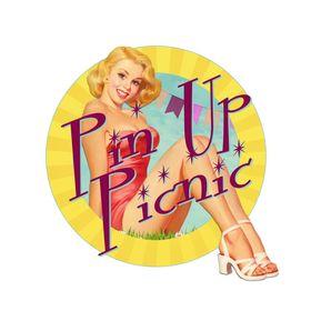 Pin up Picnic