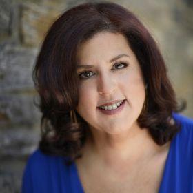 Susan Gilell-Stuy