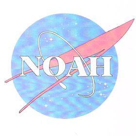 Noah Edmundo