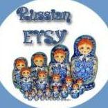 Russian Artists Team