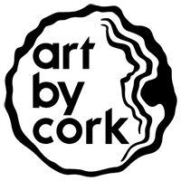 Artbycork