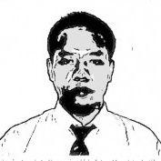 Saiful Arif