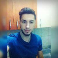 Gabi Mirea