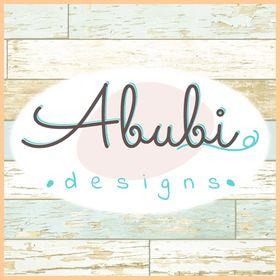 Abubi Designs