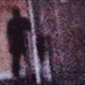 Unknown Origins Paranormal Team