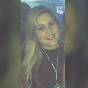 Yohana Campos
