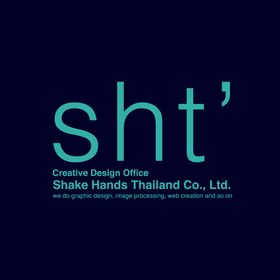 Shake Hands Thailand Co.,Ltd.