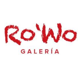 Rowo Galeria