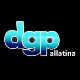 David Pallatina