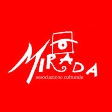 Associazione Mirada