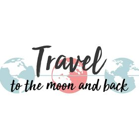 travel to the moon and back