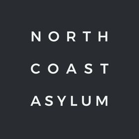 North Coast Asylum
