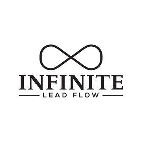 Infinite Lead Flow