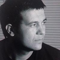 Mehmet Mzm