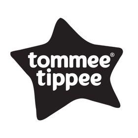 Tommee Tippee UK