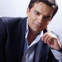 Fotis Vasileiou
