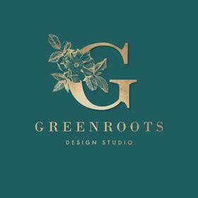 GreenRoots Design Studio