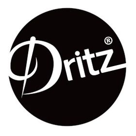 Dritz | Sewing. Quilting. DIY Home. Crafts.