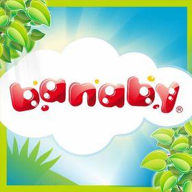 banaby