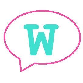 Worldschooler Connect