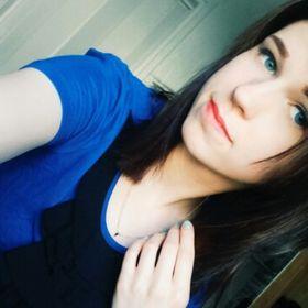 Eveliina Koivunen
