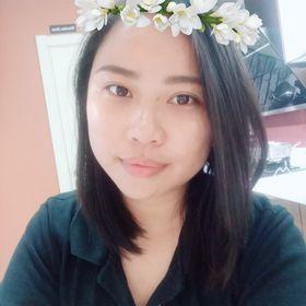 Regina Chua