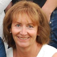 Bente Vassli Solgard