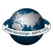 Sovereign Sales