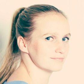 Francien Wiersma-Luimes
