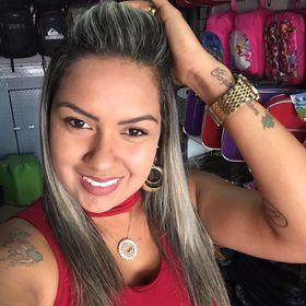 Keyla Souza #tim Beta