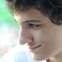 Guilherme Padilha