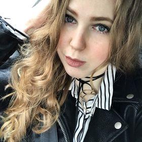 Evgeniya Kuznetsova