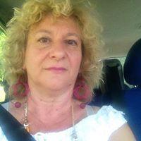 Maria Margherita Bronzino