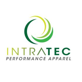 Intratec Performance