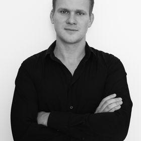 Paul Coenen