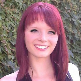 Vanessa Becher