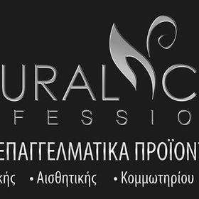 natural care professional