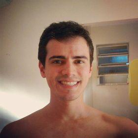 João Paulo Pereira