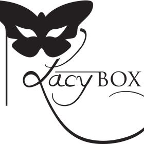 Lacy Box
