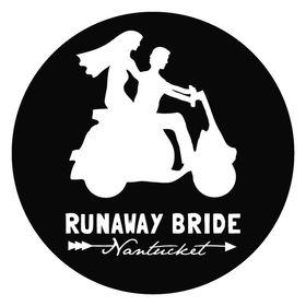 Runaway Bride Nantucket