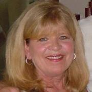 Martha Fullerton