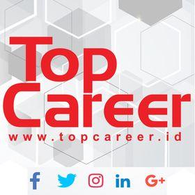 Top Career